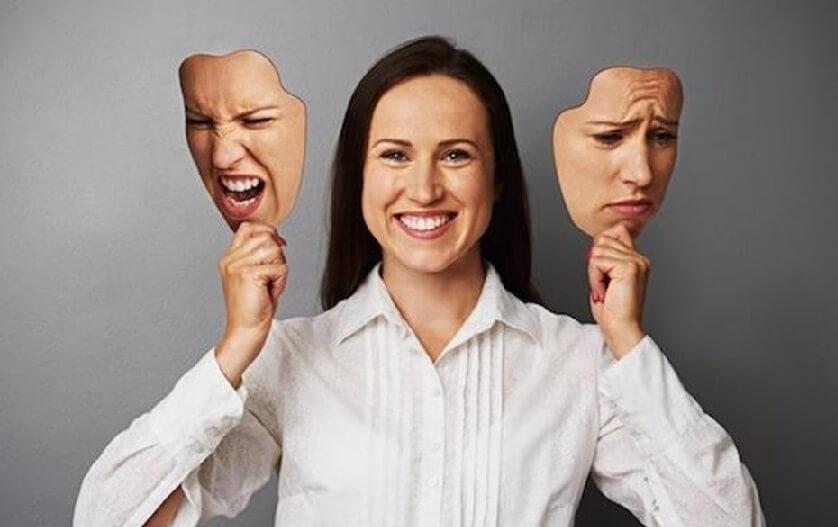 مشکلات مصرف داروهای اعصاب و روان