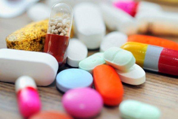 داروئی جدید برای درمان مشترک کبد چرب و سرطان کبد