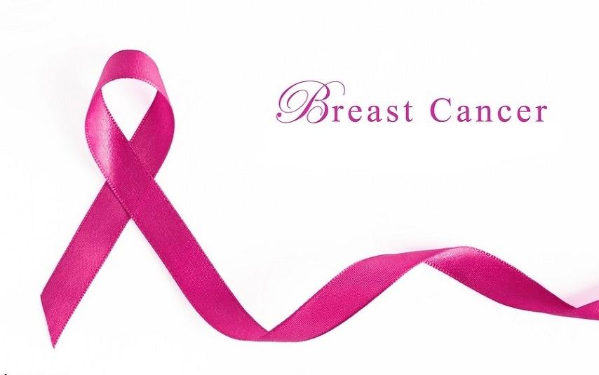 این خانم ها کمتر در معرض سرطان سینه قرار می گیرند