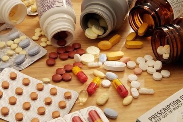 واردات داروهای خاص تحت این شرایط ضروری است