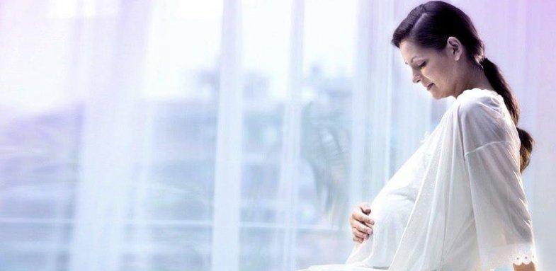 ۷ واقعیت جالب درباره بارداری دوقلو