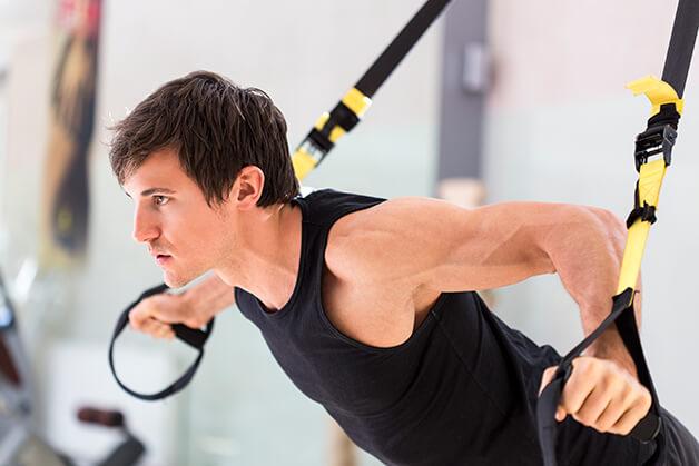 8 بیماری که با ورزش قدرتی بهبود مییابند