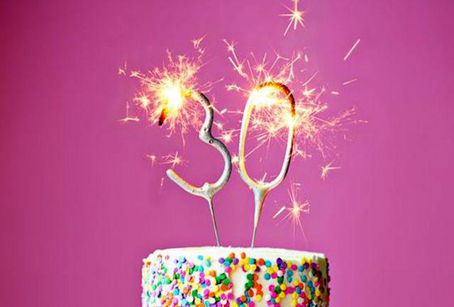چند اشتباه بزرگ زنان بعد از 30 سالگی