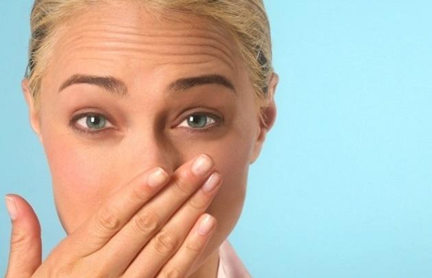 آیا عمل جراحی بینی بدون درد و خونریزی صحت دارد؟