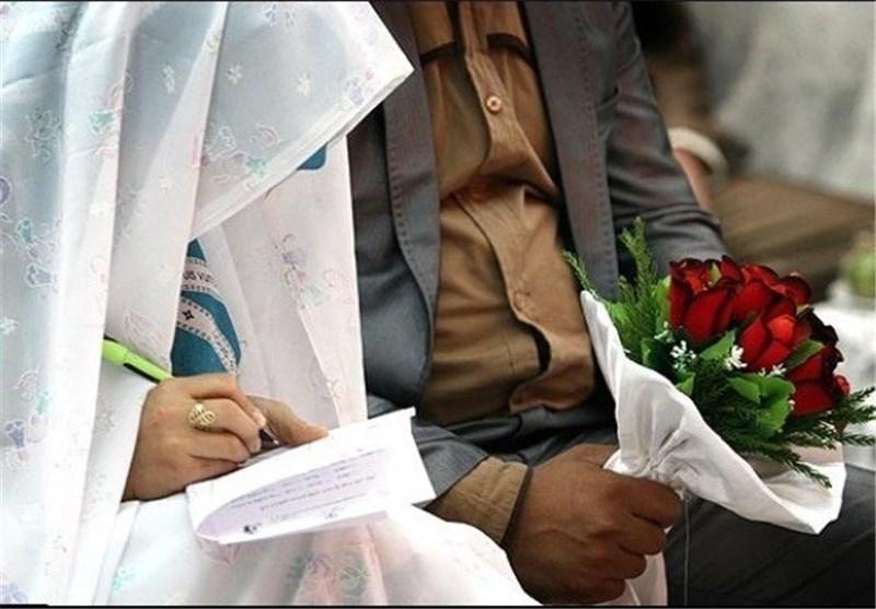 ازدواج کنید تا دچار این بیماری ها نشوید