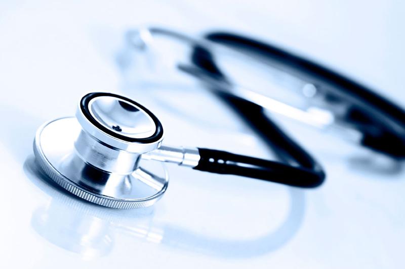 جاعلی که با شماره نظام پزشکی یک متخصص پوست اقدام به درمان بیماران میکند
