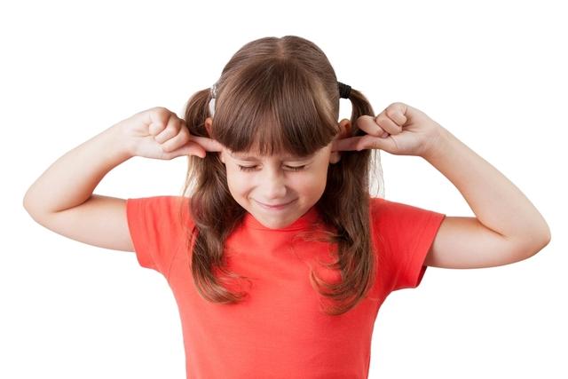 آلودگی صوتی چه تاثیری بر یادگیری کودکان دارد؟