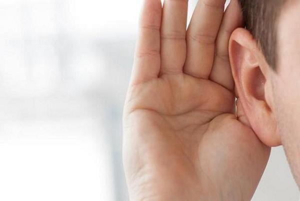 ارزیابی شنوایی توسط افراد غیر ادیولوژیست غیر قانونی است