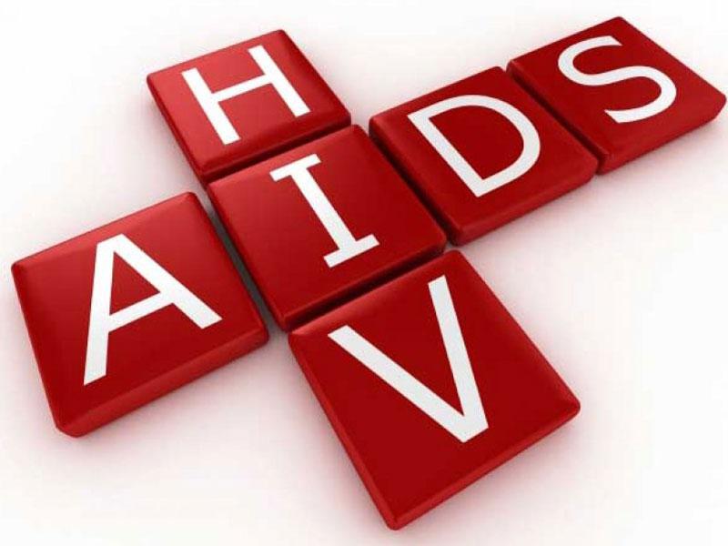 بهترین راه پیشگیری از بیماری ایدز