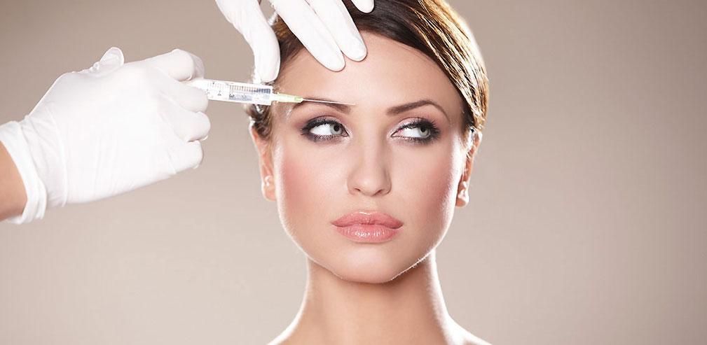 هر آنچه باید قبل از جراحی های زیبایی بدانید