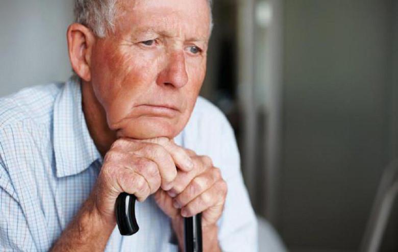 این افراد سالمند بیشتر در معرض حمله قلبی هستند