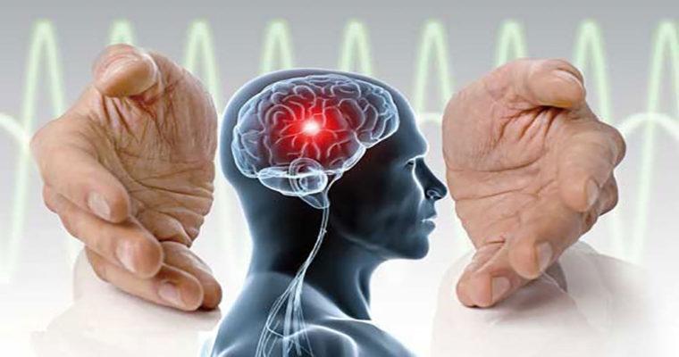 اگر نگران سلامت مغزتان هستید، ۶ عادت غلط را کنار بگذارید!