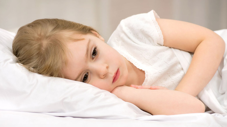ارتباط خواب نامنظم با این اختلال