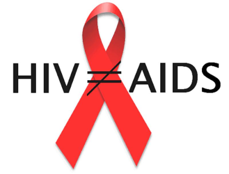 انتقال ایدز بیشتر از چه راهی صورت می گیرد؟