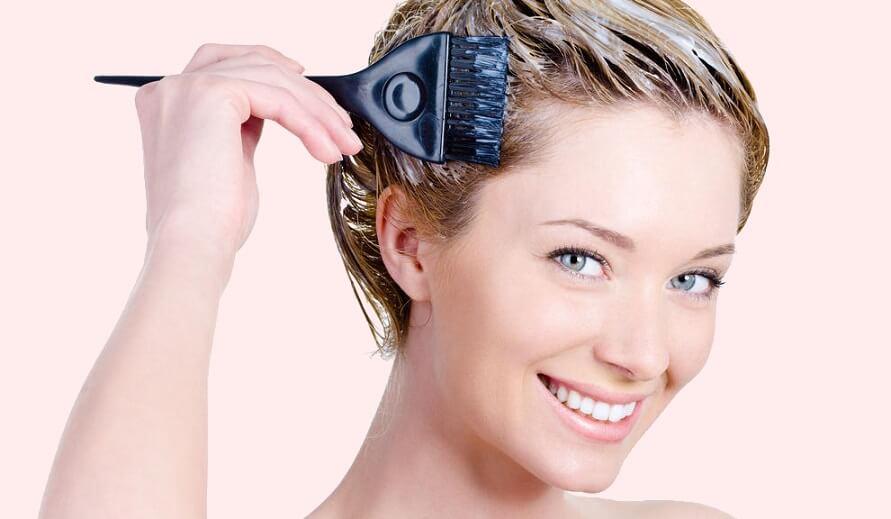 نازک و شکننده شدن موی سر با یک اشتباه رایج