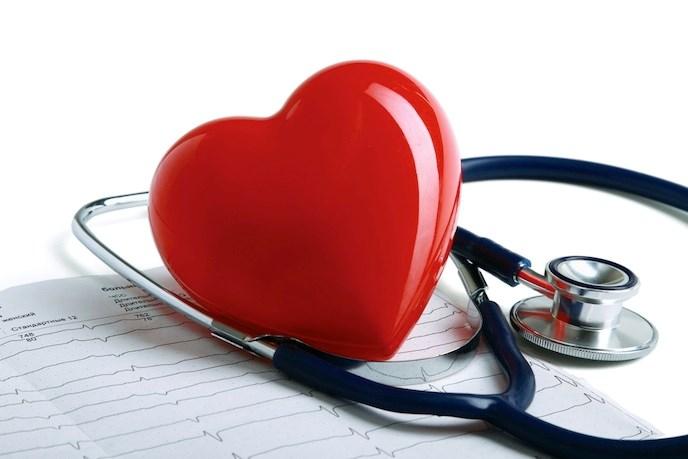 یک فاکتور پرخطر مهم برای بیماری قلبی عروقی!