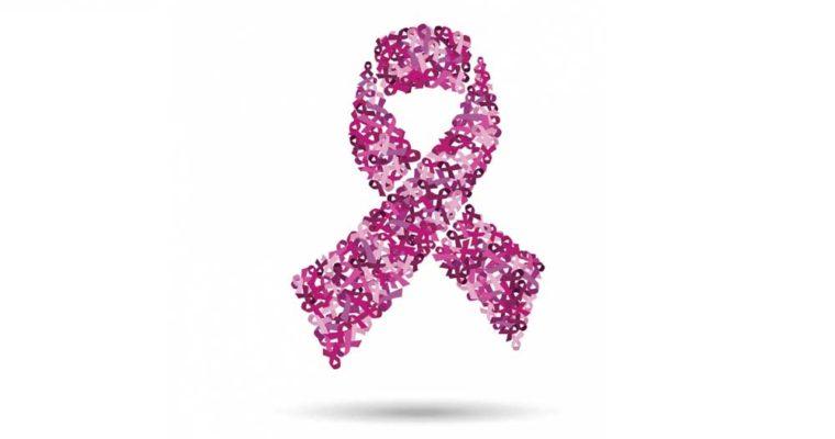 روش جدید ترکیبی  برای درمان سرطان