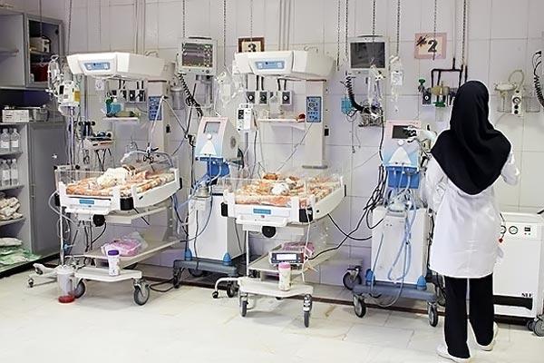 دخالت ماماها در این حوزه ها جان بیمار را به خطر می اندازد!