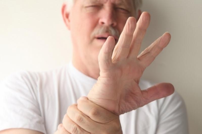 علت کرخی و مورمور شدن پوست  و بدن