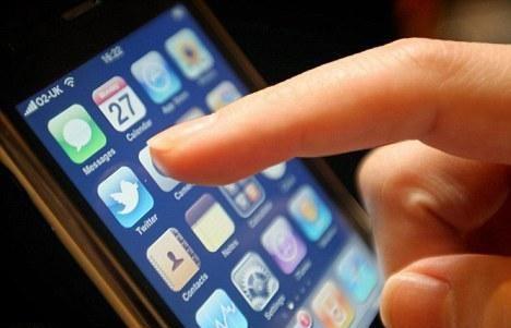 تلفن همراه سرطانزا است؟