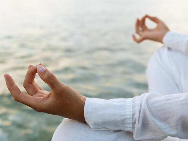 چگونه با مدیتیشن آرامش از دست رفته را بازیابیم؟ (قسمت دوم)