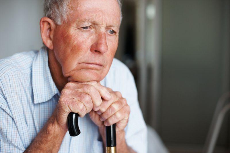 بالا رفتن سن چه تاثیری بر بدن شما میگذارد وچه راه حل هایی دارد؟