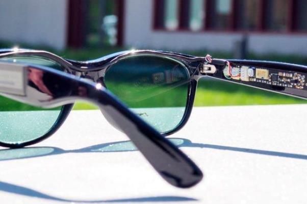 با ا ین عینک از دیابت نوع 2 پیشگیری کنید