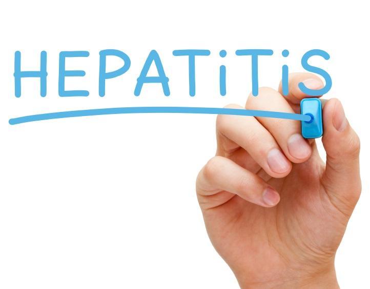 بهترین وارزان ترین راه برای پیشگیری از هپاتیت