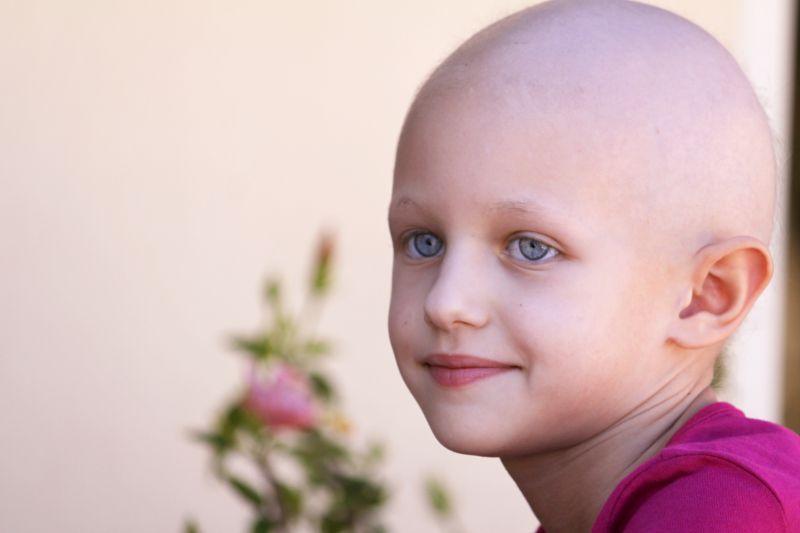 نشانه های سرطان را بیشتر بشناسید!