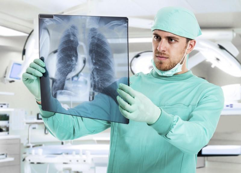 روش های تشخیصی راه نجات افراد از بیماری