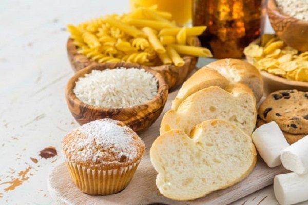 رژیم غذایی پرچرب و کم کربوهیدرات طول عمر را افزایش می دهد