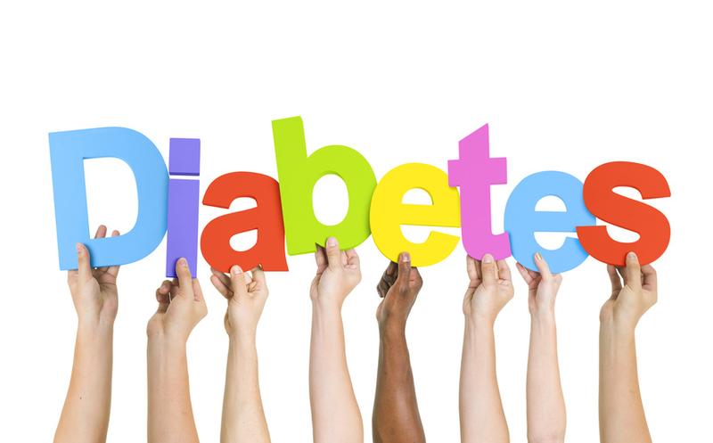 راهکاری برای کاهش ابتلای کودک به دیابت