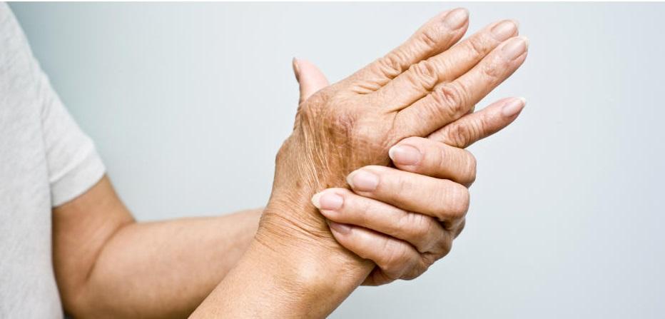 نکات ورزشی برای افراد مبتلا به آرتریت