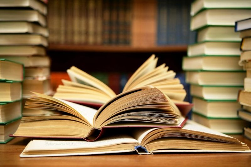 کتاب «پزشکی و بهداشت عمومی در نهجالبلاغه» منتشر شد