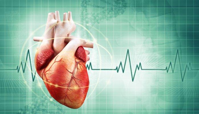 عوارض شایع ترین آریتمی قلبی