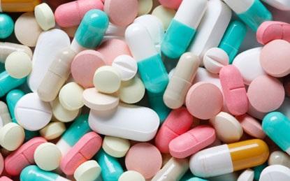 نکاتی حیاتی برای نگهداری درست از داروها