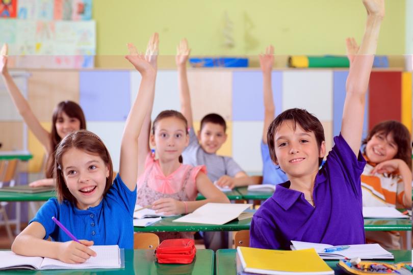 شروع سال تحصیلی جدید دانش آموزان با این عادت های سالم