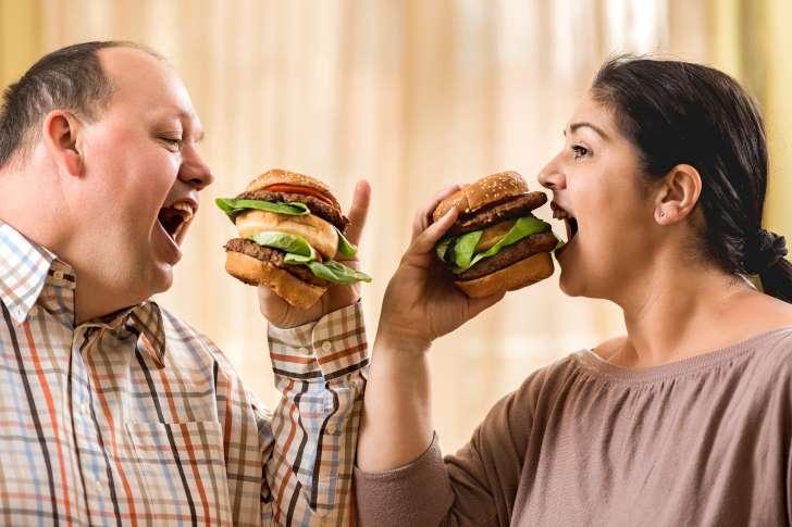 ۵ گام موثر برای خاموش کردن ژن های مقصر چاقی