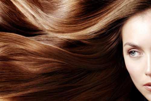اگر در آرزوی داشتن موهایی پرپشت به سر می برید؛ این مطلب را از دست ندهید+اینفوگرافیک