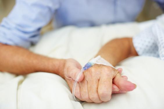 دو عامل اصلی بروز سرطان را بشناسید