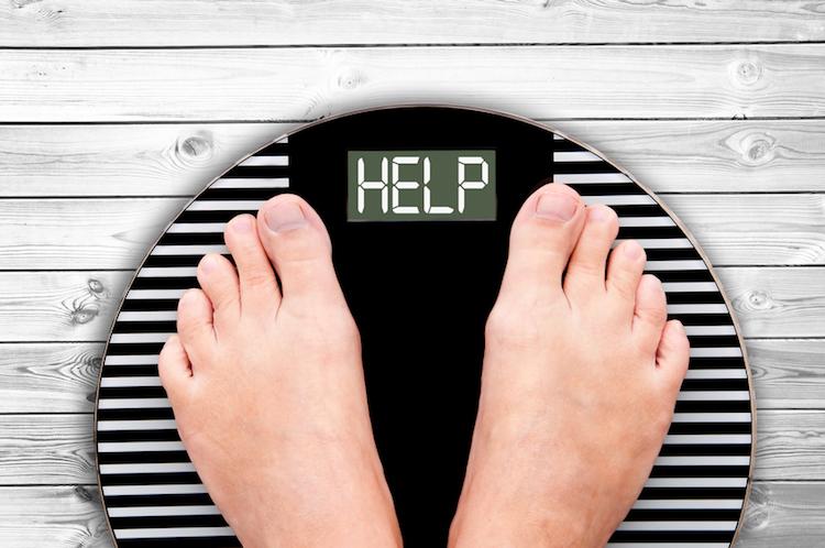 مهم ترین دلایل پزشکی برای چاقی !