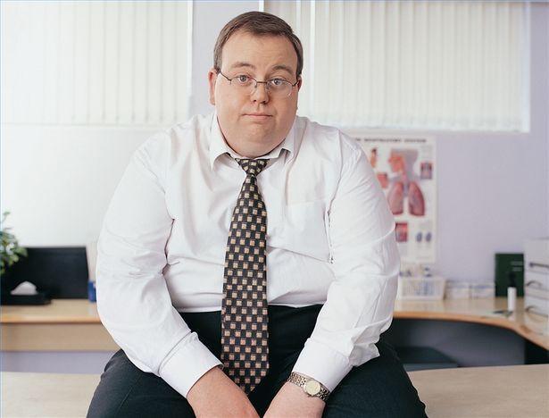 خطری که جراحی کاهش وزن برای مردان دارد!