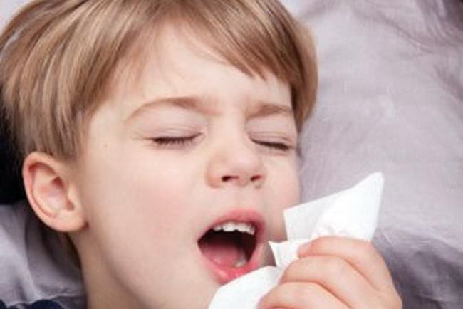 توصیه هایی برای پیشگیری از سرما خوردگی در فصل پاییز