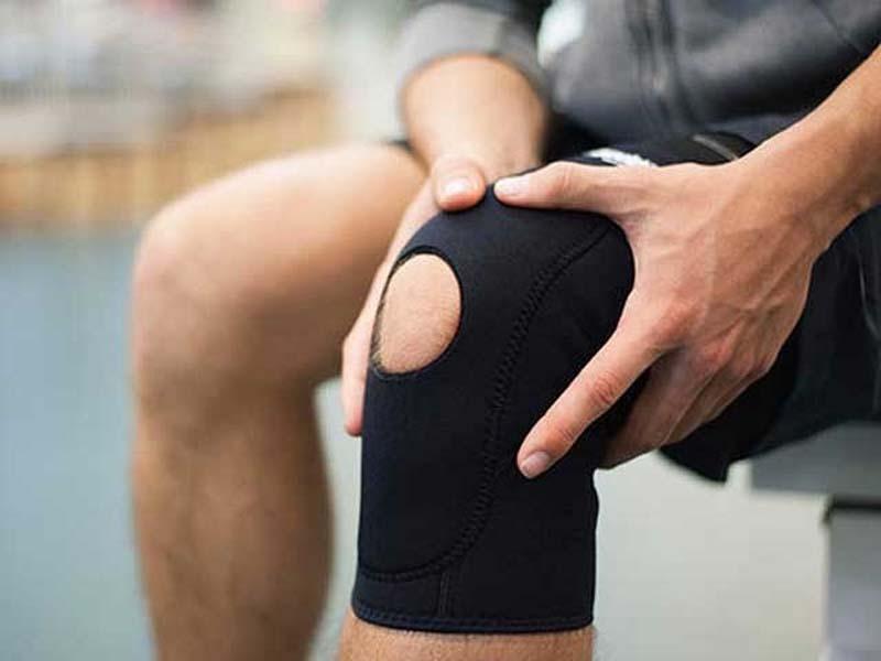 تقویت زانو و کاهش دردهای آن با این ضماد+روش تهیه