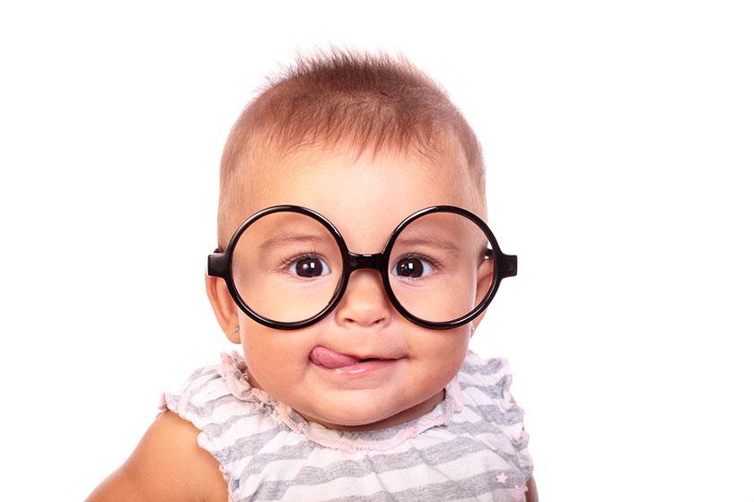 عمل لیزیک چشم برای چه کودکانی ضرورت دارد؟