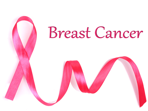 چگونه از سرطان سینه پیشگیری کنیم؟