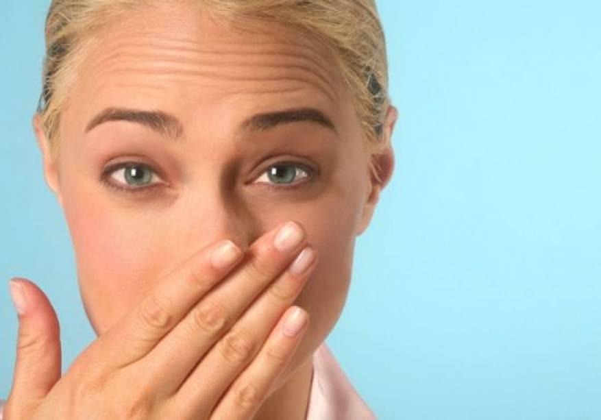 عوارض «سربالا» عمل کردن بینی با افزایش سن