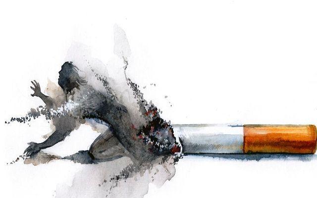ربیعی: اعلام تعداد معتادان