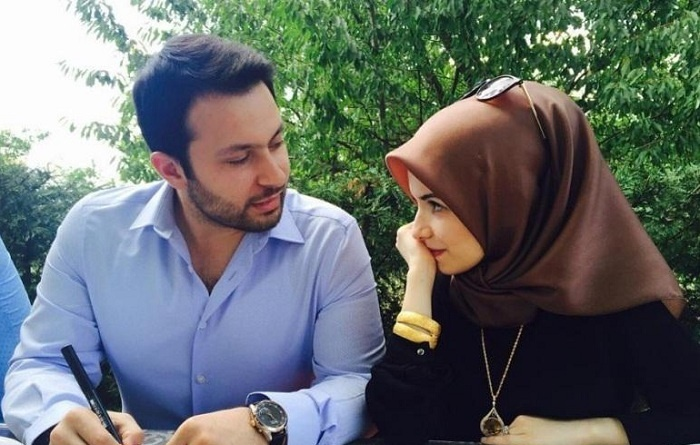 همدلی زوجین در مواجهه با مشکلات، پایه های زندگی را مستحکم می کند