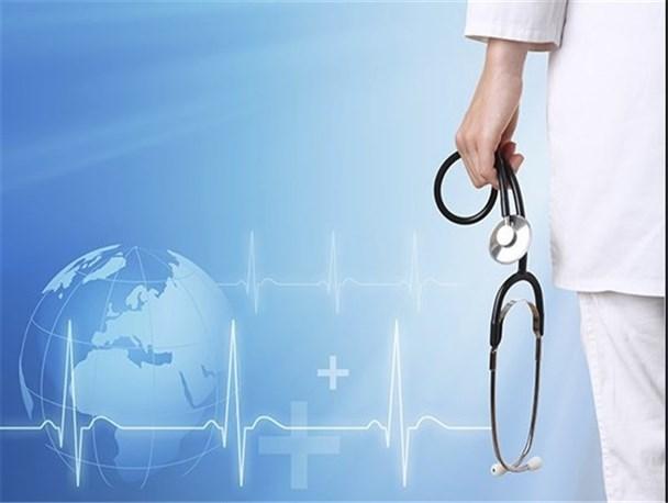آمادگی جامعه پزشکی برای کمک به مردم میانمار